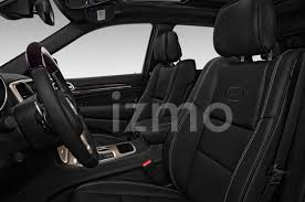 jeep grand cherokee interior seating jeep grand cherokee review pictures price features specs