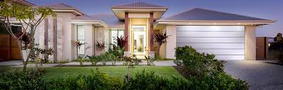 House Designs And Floor Plans Tasmania Home Builders In Launceston G J Gardner Homes