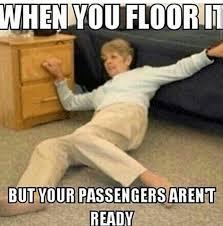 You Get A Car Meme - car meme car humor subaru honda evo mechanic humor all