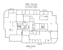 veer towers floor plans the plaza at southlake morrow ga