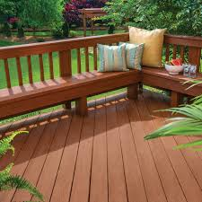 what of stain should i use on my kitchen cabinets what colour should i stain my deck