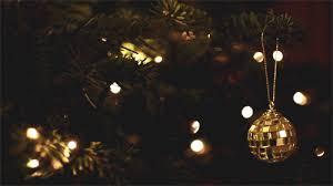 drop down christmas lights thank you re adding our forum drop down menu social strata