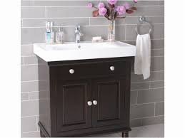 home depot bathroom vanities 24 inch elegant bathroom cabinets at