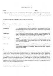english teaching worksheets italy