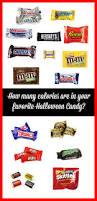 kit kat halloween candy halloween candy calories