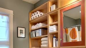 ideas for storage in small bathrooms amazingly small bathroom storage solution ideas