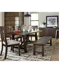 Art Van Kitchen Tables Dining Chairs Art Van Patio Furniture Stunning Covers For