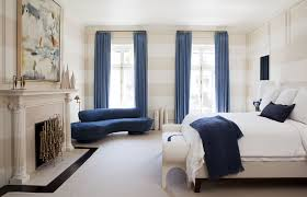 bedroom showcase designs free artistic showcase a masterpiece by heather hilliard with bedroom showcase designs