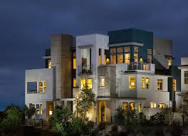 millenia neighborhoods win major design and architecture awards in