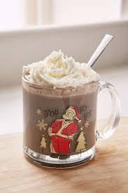 223 best just mugs images on pinterest coffee break coffee cups