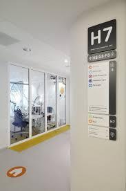 creative child care center decorating ideas decor modern on cool