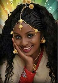 hairstyles in queens way the 25 best ethiopian hair style ideas on pinterest ethiopian