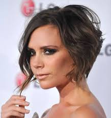 short hairstyles for women over 50 with thick hair short hairstyles for thick wavy hair u2013 short haircuts for thick
