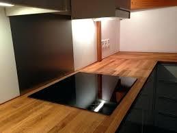 meuble colonne cuisine ikea caisson cuisine ikea colonne cuisine ikea merveilleux colonne de
