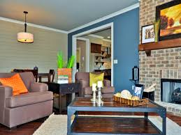 bedroom awesome blue walls living room pictures home interior