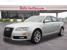 audi a6 3 door audi a6 in pennsylvania for sale used cars on buysellsearch