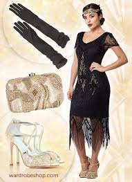 the 25 best great gatsby inspired dresses ideas on pinterest