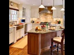 kitchen island decor kitchen island decor ideas