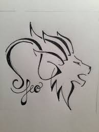 foot aries tattoo design
