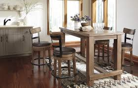 Ashley Furniture Farmhouse Table by Best Furniture Mentor Oh Furniture Store Ashley Furniture