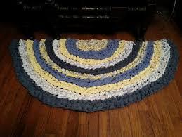 half moon rug at amazon home design ideas