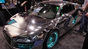 audi custom cars 25 out custom cars