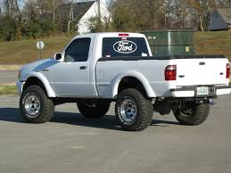 ford ranger bed want to buy edge fx4 plastic bed rails ranger forums the