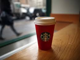 Coffee Cup disposable coffee cup recycling breakthrough turns paper cups into