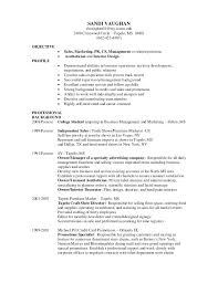 sales manager resume exles 2017 accounting 12 business management resume objectives