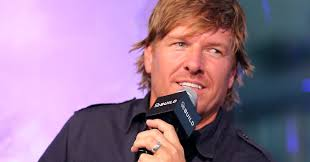 fixer upper u0027 star chip gaines responds to lawsuit filed by former