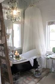 70 best shabby chic bathroom accessories images on pinterest