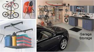Garage Storage And Organization - benefits of garage storage and organization closet masters