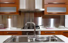 contemporary kitchen backsplash ideas pictures of modern kitchen backsplashes home design hay us