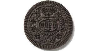 thanksgiving oreo cookies oreo debuts firework flavor offers 500k for next cookie contest
