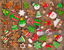gingerbread cookie stock photos and pictures getty images