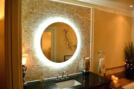 light up vanity table wall mirrors light up vanity wall mirror light up vanity table