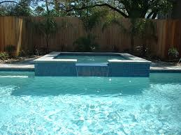 cool houses with pools aquascapes national pool tile group pepeiro