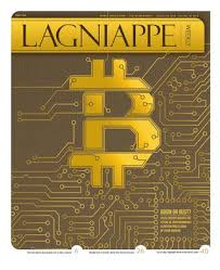 January Hold Cryptocurrency Picks Francis Lagniappe January 24 January 30 2018 By Lagniappe Issuu