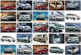 toyota all cars models toyota car wallpaper toyota car pictures toyota innova price of