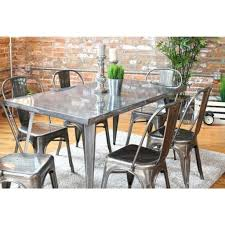 dining room tables austin dining room sets austin tx dining room