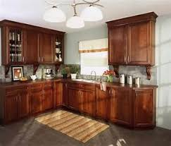 kitchen paint colors with cherry cabinets and stainless steel appliances home design inspiration 10 kitchen wall paint colors with