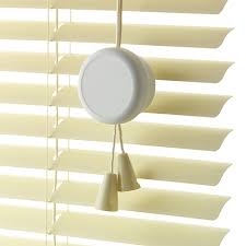 Retractable Window Blinds Safety 1st Window Blind Cord Wind Ups Buybuy Baby