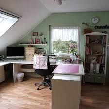 2628 best craft room images on pinterest sewing rooms craft