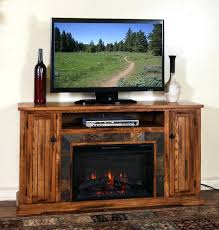 Indoor Electric Fireplace Indoor Electric Fireplace Tv Stand Menards Corner Outdoor Home