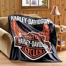 Harley Davidson Curtains And Rugs Hd Cave Harley Bed Bath U0026 Beyond Pinterest