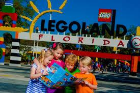 Legoland Florida Map by Legoland Florida Resort The Official Legoland Florida Resort Blog