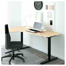 bureau blanc alinea bureau ikea blanc alinea gallery home decorating ideas emejing