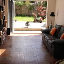 67 best karndean flooring images on karndean flooring