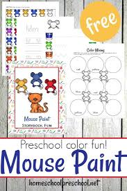 425 best color activities images on pinterest color activities
