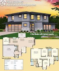 modern house floor plans free 11 fresh image of modern home plans free storybook homes floor plans